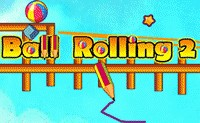 Ball Rolling 2