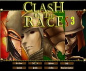 Clash of the Races 3