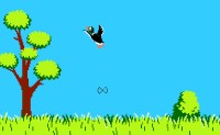 Duck Hunting 2