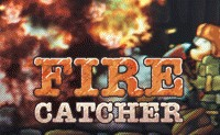 Fire Catcher