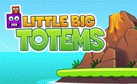 Little Big Totems