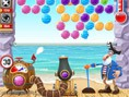 Piraten Bubble Shooter