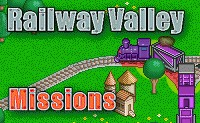Railway Valley Missions