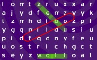 Word Search 10