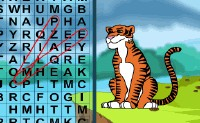 Word Search 9